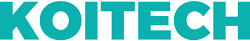 Koitech Onlineshop Logo